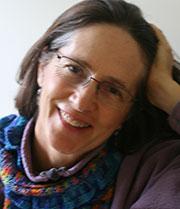 Mary Losure